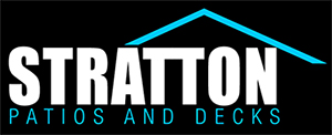 Stratton Patios